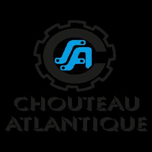 Chouteau Altantique